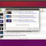 4K Video Downloader 4.16.4 Crack With Key Download 2021