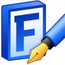 FontCreator 14.0.0.2792 Crack Full Patch Free Download 2021