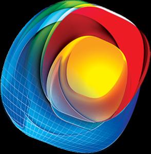 WebSite X5 Evolution 2021.3.3 Crack + Serial Key Download 2021