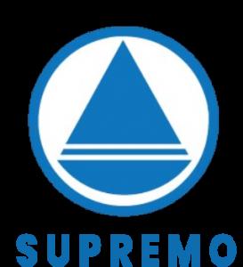 Supremo Remote Desktop 4.5.0.2707 Crack + Serial Key [Latest]