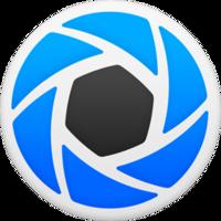 KeyShot 10.2.113 Crack + Serial Key Free Download 2021
