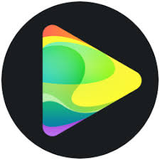 DVDFab Media Player 6.1.1.1 Crack + License Key Download 2021