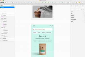 Sketch 74.1 For Mac + Crack Full Download Latest 2021