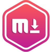 MP3Studio YouTube Downloader 2.0.8.1 Crack Full Download 2021