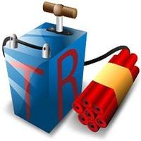 Trojan Remover 6.9.5 Build 2977 Crack + Registration Key Latest 2021