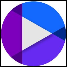 Corel WinDVD Pro 12.0.0.265 Crack License Key Free Download