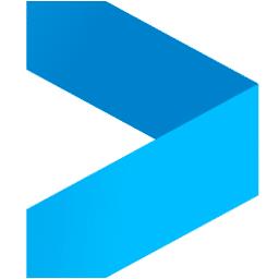 Corel VideoStudio 2021 24.1.0.299 Crack + Serial Key Download Latest