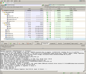GoodSync 11.7.8.8 Crack + Key Free Download 2021