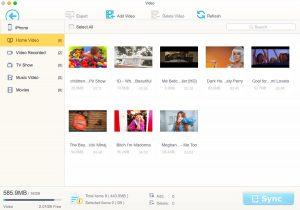 MacX MediaTrans 7.4 License Key With Crack Free Download