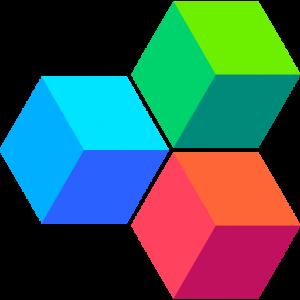 OfficeSuite 2021 Crack Full Version Download Latest