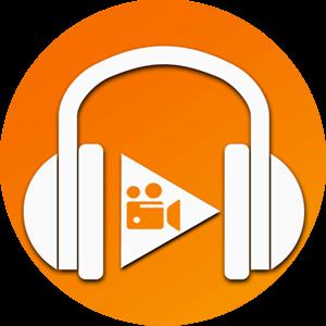 GetFLV 30.2107.8998 Crack + Registration Key Download