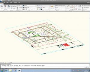 Autodesk DWG Trueview 2022 Crack + Key Free Download