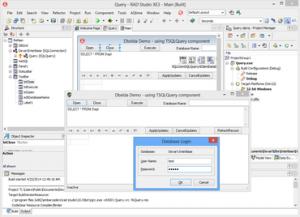 dbExpress driver for MySQL 7.2.2 Crack + Key Free Download
