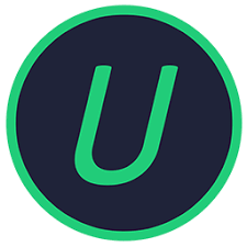IObit Uninstaller 11.0.0.40 Crack License Key Free Download