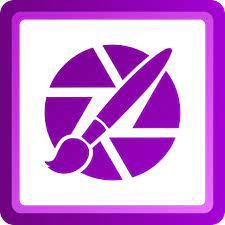 ACDSee Photo Editor 11.1 Build 106 Crack + License Key Latest
