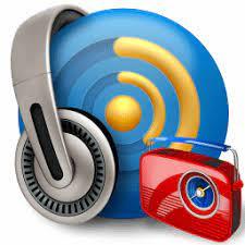 RarmaRadio 2.72.9 Crack + Serial Key Free Download