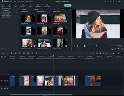 Wondershare Filmora Key 10.5.3.8 Crack Free Download 2021