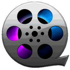 WinX HD Video Converter Deluxe 5.16.3 Crack Key Latest 2021