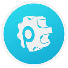 Prepros 7.3.48 Crack + License Key Free Download 2021