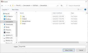 StreamFab 4.0.0.5 Crack + Product Key Full Download 2021