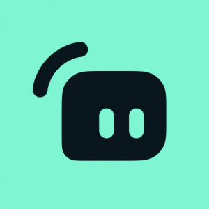 StreamFab 4.0.0.8 Crack + Activator Free Download 2021