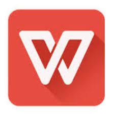 WPS Office 11.2.0.10223 Crack Serial Key Free Download 2021