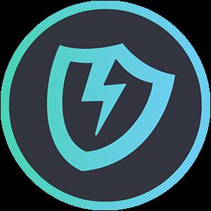 IObit Malware Fighter 8.8.0.850 Crack + Keygen Free Download