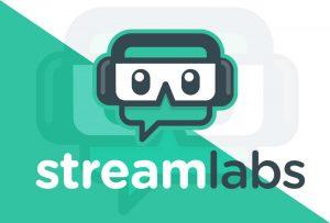 Streamlabs OBS 1.3.0 Crack + Activator Free Download 2021