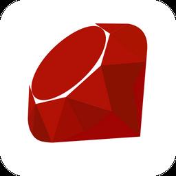 RubyInstaller 2021.2 Crack + Key Full Download Latest