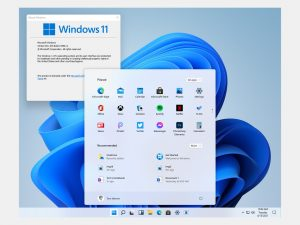 Windows 11 Download ISO 64 bit With Crack Full Version