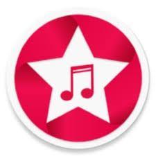 Flvto Youtube Downloader 1.5.11.2 Crack License Key Free Download 2021