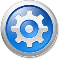 Driver Talent 8.0.3.12 Crack + Activation Key Download 2021