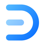 Edraw Max 11.1.0.859 Crack + Activation Code (100% Working)