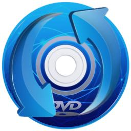 DVD Ripper Pro 18.7 Crack + Patch Full Download 2021