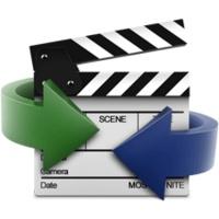 AVS Video Converter 12.2.1 Crack Key Free Download Latest