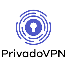PrivadoVPN 2.3.0.0 Crack + Serial Key Free Download 2021