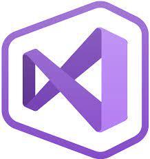 Microsoft Visual Studio 2022 17.0 Crack Product Code Latest Version