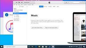 iTunes 12.11.4 Build 15 Crack Full Serial Key Download 2021
