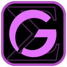 TC Games 3.0.159477 Crack Serial Key Free Download