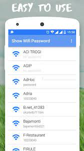 WiFi Password Recovery Pro 5.0.0.1 Crack Full Download Here!
