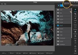 Fotor for Windows 3.9.3 Crack + Serial Key Free Download