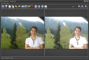 FotoSketcher 3.80 Crack + Serial Key Free Download 2021