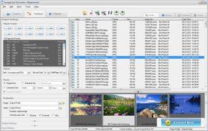 Graphics Converter Pro 5.50 Build 210801 Crack Full Download