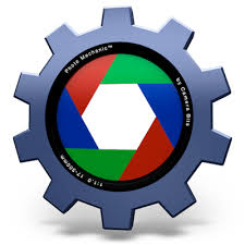 Photo Mechanic 6.0 (build 6026) Crack License Key Download