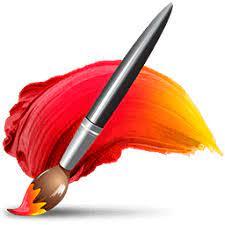 Corel Painter 2022 Build 22.0.0.164 Crack + Key Free Download