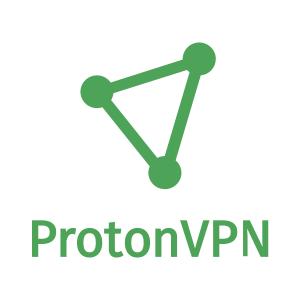 ProtonVPN 1.21.2 Crack + License Key Free Download 2021