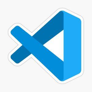 Visual Studio Code 1.59.1 Crack Full Latest Version Download