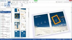 priPrinter 6.6.0.2522 Crack Full Download Version 2021