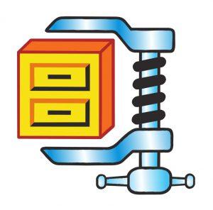 WinZip 26.0 Build 14610 Crack + Activation Code Free Download