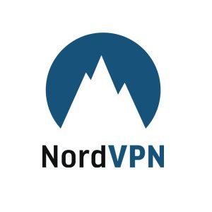 NordVPN 6.39.6.0 Crack Full Keygen Free Download Latest